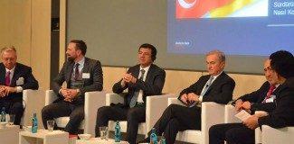 Deutsche Bank'ta AKP anketi şoku