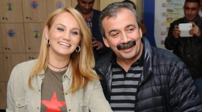 HDP'den aday adayı olan Pınar Aydınlar kimdir?