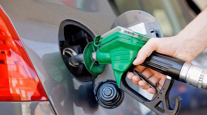 EPDK: Benzinin vergisiz fiyat� 1.49 TL!