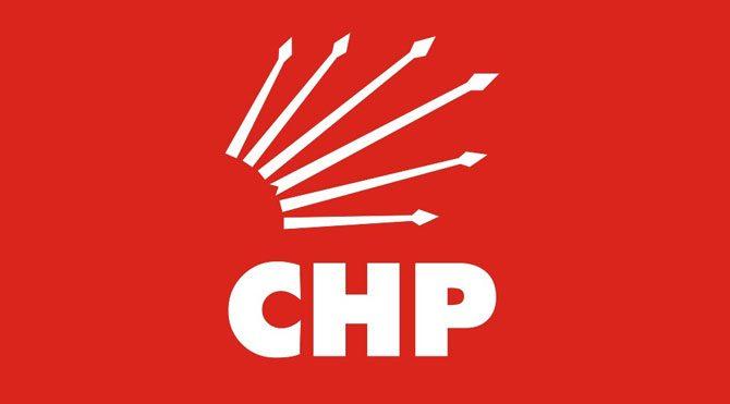 CHP'de taşlar yerine oturacak