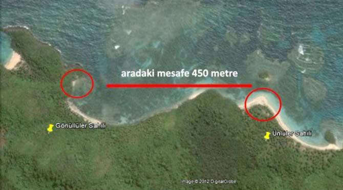 Acun Medya'dan 'aynı ada' iddiasına yanıt yok