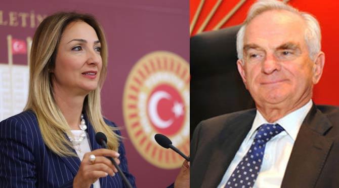 Ankara'da çekişmeli ön seçim