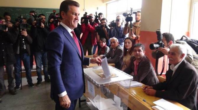 İstanbul CHP'de en çok oyu alanlar