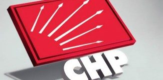 il il CHP ön seçim sonuçları