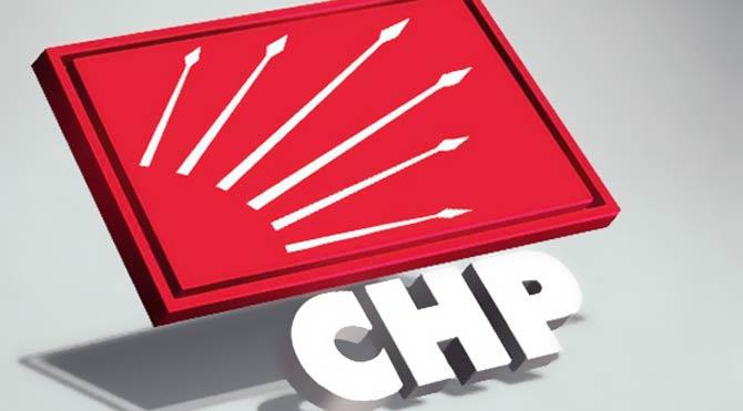 İl il CHP ön seçim sonuçları