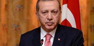 Erdoğan'ın açıklamasına muhalefetten tepki