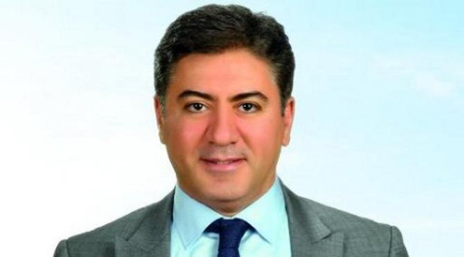 CHP Ankara Milletvekili adayı Murat Emir kimdir?