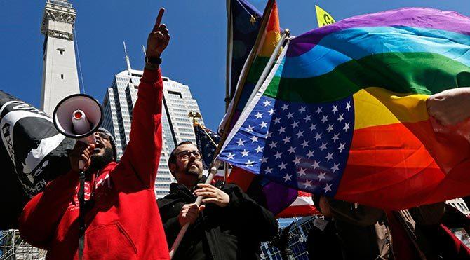 ABD'de dinsel özgürlük yasası değişiyor
