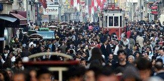 İstanbul elektriği için saat verildi