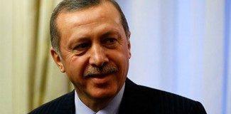 """""""Erdoğan kibirli ve megolaman"""""""