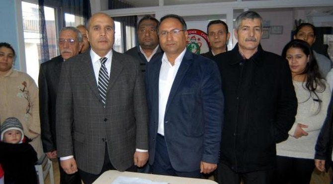 CHP İzmir Milletvekili Adayı Özcan Purçu kimdir?