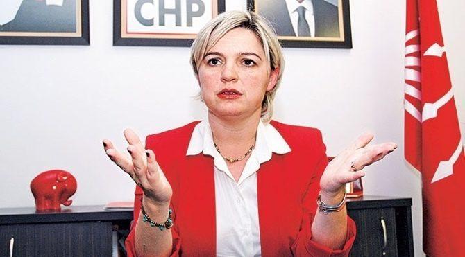 CHP İzmir Milletvekili Adayı Selin Sayek Böke kimdir?