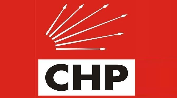 CHP'den flaş seçim vaatleri