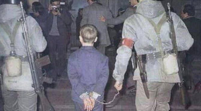 18 yıl sonra gelen baklava adaleti – Sözcü Gazetesi