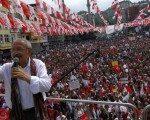 """Kılıçdaroğlu: """"Sözüm söz bitireceğim"""""""
