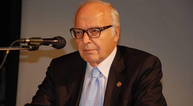 site:sozcu.com.tr sabih kanadoğlu ile ilgili görsel sonucu