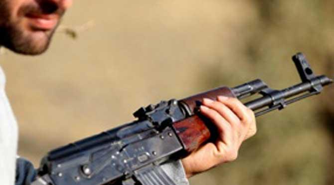 PKK'nın kâbusu! Tecrübeli korucular Afrin'e sevk edilecek