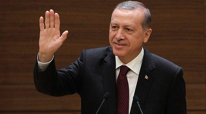 Erdoğan'ın asgari ücret hesabı