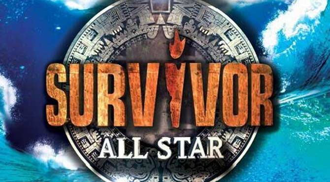 Survivor All Star kim elendi?