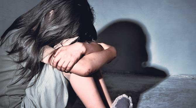 Koruma altındaki kıza cinsel istismar iddiası