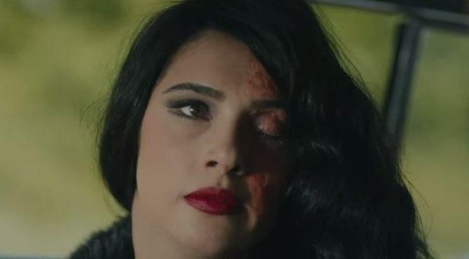 Karadayi english subtitles season 3 - True detective episode 4