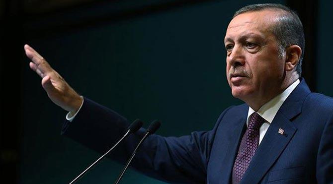 İşte Erdoğan'ın en büyük korkusu