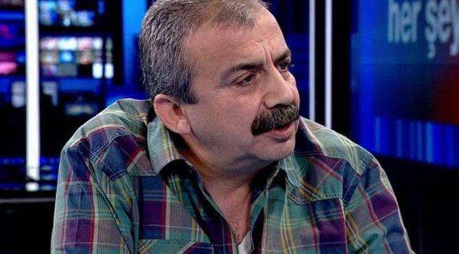 Sırrı Süreyya Önder'den MHP çıkışı