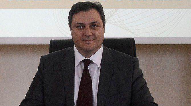 TÜBİTAK Başkanlığına atanan Ahmet Arif Ergin kimdir?