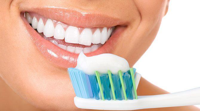diş fırçalamak sözcü ile ilgili görsel sonucu