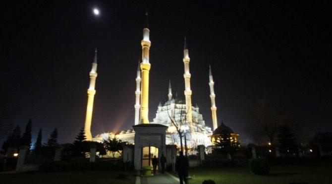 Adana'da iftar vakti saat kaçta? İmsakiye 2015 – Sözcü ...