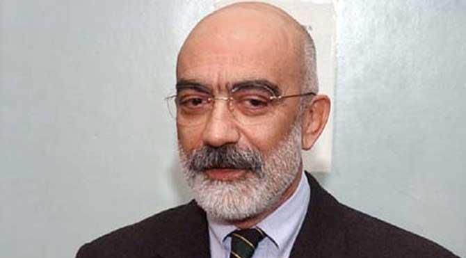 Ahmet Altan'dan olay açıklamalar!