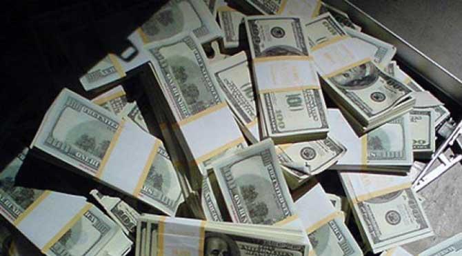 6 milyar dolarlık fark kimin cebine gidecek?
