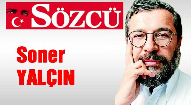 Dilek Öcalan mı dediniz..?