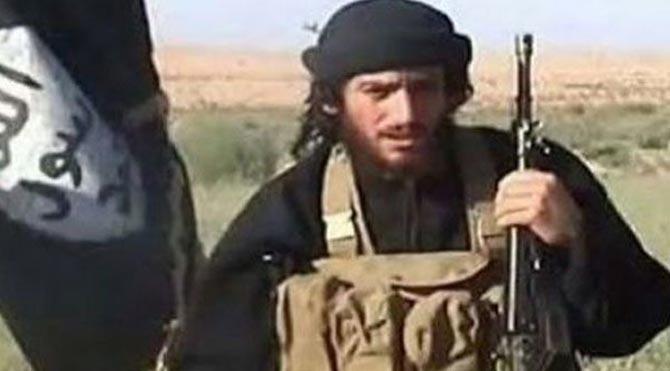 IŞİD'den Ramazan mesajı: Saldırıları arttırın