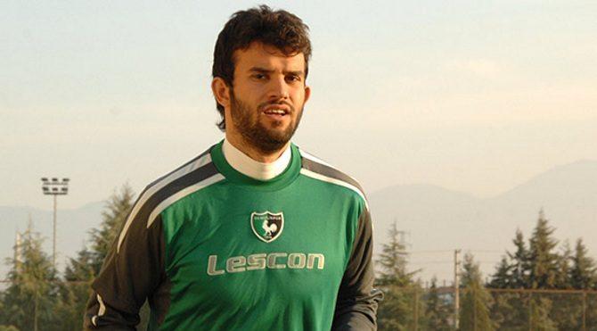 Güray Vural'ın Galatasaray transferini duyurdu! Güray Vural kimdir?