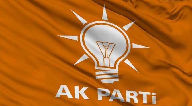 İktidar elden gidince… AKP'de ince hesaplar…