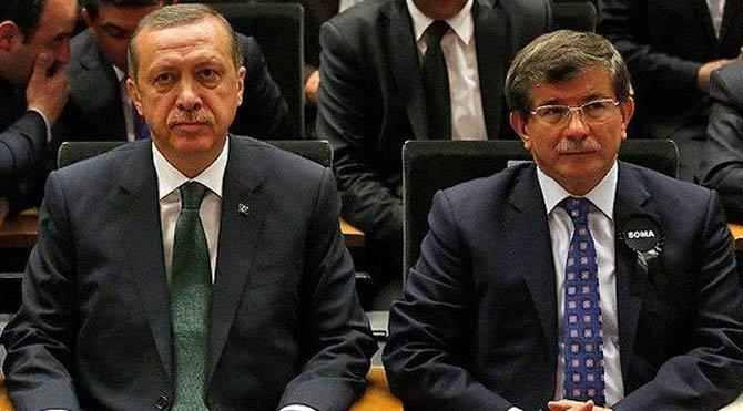 AKP ile Erdoğan arasında 'seçim' ayrılığı!