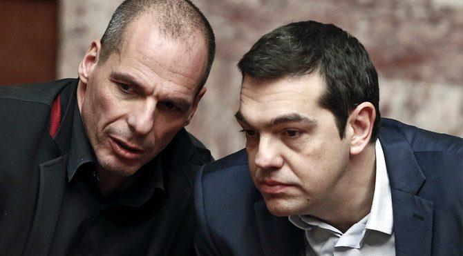 Yunanistan'ın Euro'dan çıkışı Türkiye'yi nasıl etkiler