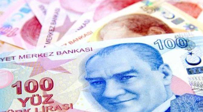 İşte Türkiye'nin vergi rekortmenleri