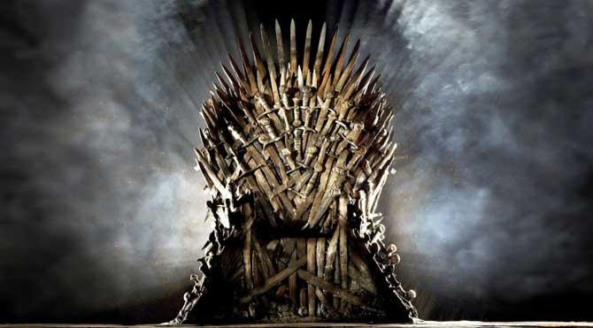 Game of Thrones karakterleri gerçekte kim?