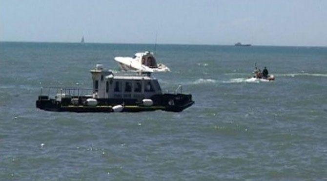 Bodrum'da yine tekne faciası!