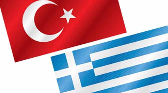 Türkiye, Yunanistan'dan daha pahalı