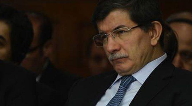 HDP Davutoğlu'yla görüşecek