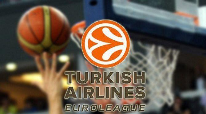Euroleague'de 4 Türk takımı: Pınar Karşıyaka ve Darüşşakafa Doğuş da Euroleague'de!