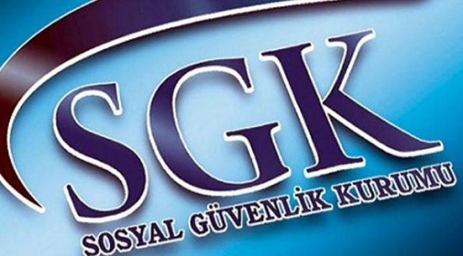SKG'dan 'prim' açıklaması