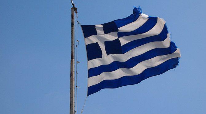 Yunanistan'a son dakika teklifi