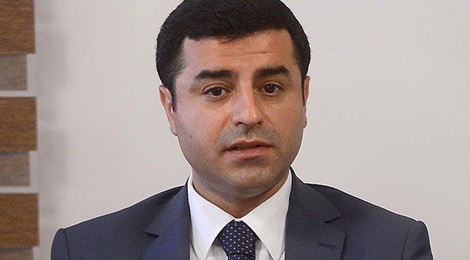 HDP'den flaş MHP çıkışı!