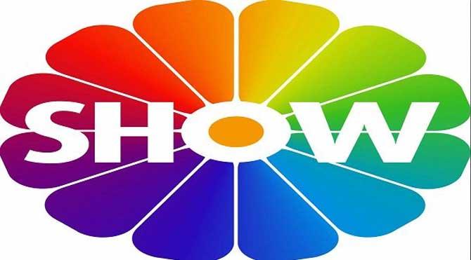 Show TV'de tartışılan istifa