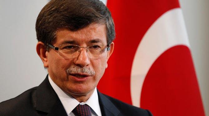 'MHP bize destek olmadı, kendi çizgisinde yürüdü'