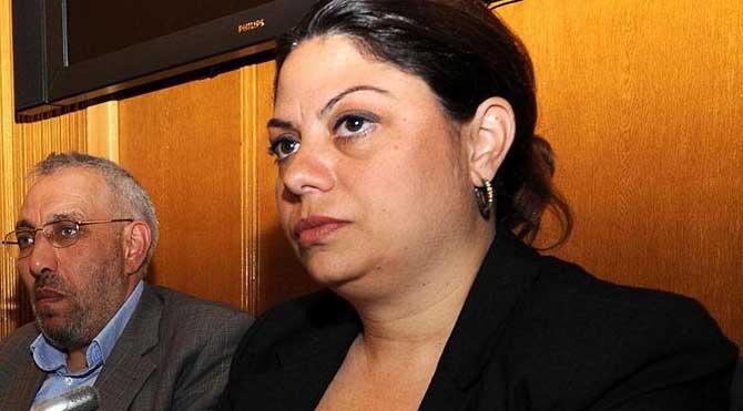 CHP'den LGBTİ komisyonu talebi